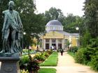 Franzesbad