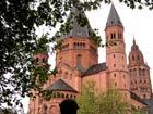 Dom Mainz