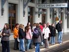 Bahnhof Rüdesheim