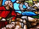 Predigt: 1. Mose 22, 1 – 14 Abraham - ein Fanatiker?