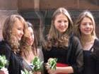 Predigt aus dem Jugendgottesdienst am 27. Mai 2010