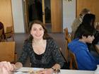 Osterfrühstück und Gotetsdienst am Ostersonntag