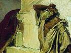 Jeremia 7, 1 – 11 Pragmatische Nützlichkeitserwägungen; ein Erzfeind des Glaubens