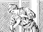 Lukas 18, 9-14 Bei der Gnade hören Vergleiche auf