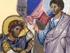 2Sam. 12,1-10.13-15a David und Nathan