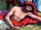 Lukas 10, 25 – 37 Es kommt darauf an, was man empfängt (Einführung der Konfirmanden)
