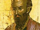 Predigt: 1.Thess.5,14 - 24 Immer nur Ermahnungen?