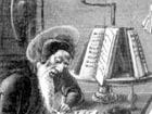 Römerbrief 13, 8 – 12 Visionen sind lebensnotwendig