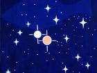 Aktuelle Predigt: 1. Sonntag nach Epiphanias 'Unter welchem Stern wandern wir ins neue Jahr?' am 09. Januar 2011 in der Dreikönigskirche