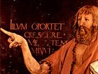Predigt - 1. Sonntag nach Trinitatis am 26. Juni 2011 in der Dreikönigskirche: Lukas 3, 7-14 Johannes der Täufer – der Mann für die Mitte des Jahres