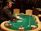 1. Kor. 14, 1 f. Pokergesichter