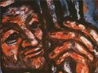 Matthäus 11, 2 – 10 Wie Gott Gefangene befreit