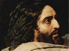 """Predigt: Lukas 3, 1-14 """"Gut vorbereitet?"""""""