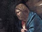 Predigt: Lukas 1, 26 – 38 Guter Hoffnung sein - Maria - zum 4. Advent am 19. Dezember 2010 in der Bergkirche