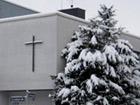 Predigt: Freuet Euch, der Herr ist nahe! - zum 4. Advent am 19. Dezember 2010 im Kirchsaal Süd