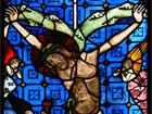 1. Kor. 1, 18 – 25  Anspruchslose Dankbarkeit