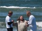 6. Sonntag nach Trinitatis am 11.07.2010