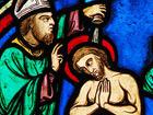 Predigt: Römerbrief 6, 3 – 11 Wir sind befreit, ob wir es wissen oder nicht