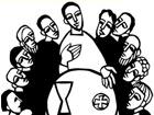 Predigt: 1. Petrus 2, 1 – 10 Warum man in der Kirche bleiben sollte