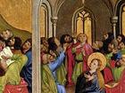 Apostelgeschichte 2, 41 – 47 Was würde ein Fremder denken?