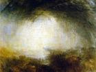 Eph.5, 8b – 14 Ein 'Arbeiterparadies' in Schottland