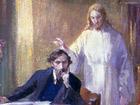 Phil 3,7 - 11  Dauerhaft mit Jesus sein - 9. Sonntag nach Trinitatis am 01.08.2010