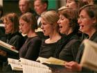 Kolosser 3, 12 – 17 Dankbare Lieder im Herzen