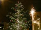 Weihnachten politisch korrekt