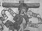 Predigt: Uns ist ein Kind geboren - zur Christmette am 24. Dezember 2011 um 22.00 Uhr in der Dreikönigskirche
