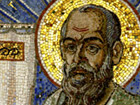 'Von der Freiheit eines Christenmenschen' - Römer 14,7-9 und Bachkantate 'Ach wie flüchtig'