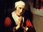 Lukas 18, 1 - 8 Beharrliches Gebet
