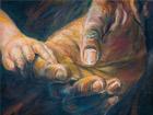 """Predigt """"Denn Christus ist mein Leben und Sterben ist mein Gewinn"""" Phil. 1, 21-25 gehalten von Pfarrer Thomas Sinning im Kantatengottesdienst am 06.11.2011 in der Begkirche"""