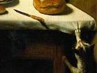 1. Tim. 4, 4 – 5 Ist der Esstisch ein Futtertrog oder ein Altar?