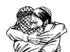 Predigt: Jesaja 58, 1 – 9a Wie Feindseligkeit überwunden wird