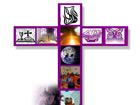 Markus 8, 31 – 38 Die Ausstrahlungskraft des Kreuzes