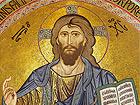 Predigt: Joh. 5, 24 – 29 Alles Leben gehört Gott