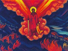 Predigt: 2. Petrus 3, 8 - 13 Das größte Projekt aller Zeiten