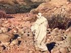 Predigt: Matthäus 4, 1 – 11 Die Wüste soll zurückerobert werden