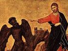 Predigt: 1. Joh. 3, 8 Warum wir auf den Teufel nicht verzichten können