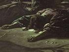 Predigt: Hebräerbrief 5, 7 – 9 Warum Jesus geschrieen hat