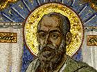 Römer 14, 7 - 9 und Bachkantate 'Ach wie flüchtig' Von der Freiheit eines Christenmenschen
