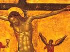 """Bachkantate: """"Ach Gott, vom Himmel sieh darein"""" (BWV 2) Es geht darum, was Gott will"""