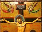 Johannes 19, 16–30 Wo ist Gott?