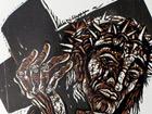 Jesaja 52, 13 – 53,12 Der leidende Gottesknecht