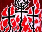 Hebräer 9, 15.26b – 28 Braucht Gott ein Opfer?