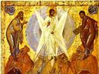 Predigt: Matthäus 17,1-9 Vorschau der ewigen Herrlichkeit