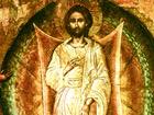 Predigt: Matthäus 17, 1 - 9 Für Verwandlung und Herrlichkeit vorgesehen