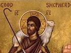 Heb. 13, 20 – 21 Was Menschen und Schafen gemeinsam fürchten