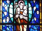 1. Petrus 2, 21-25 Jesus, der gute Hirte: Befreiung zu neuem Leben