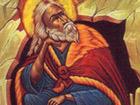 Predigt: 1. Kön 19, 1-8 Elia will aufgeben